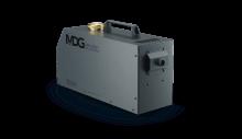 MDG 3000 APS