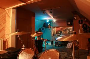 galerie studio 2